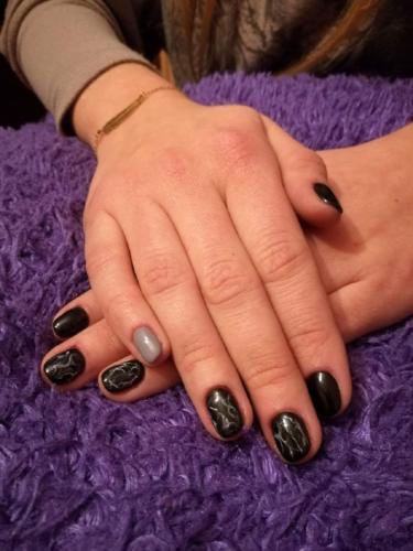 czarny+marmur
